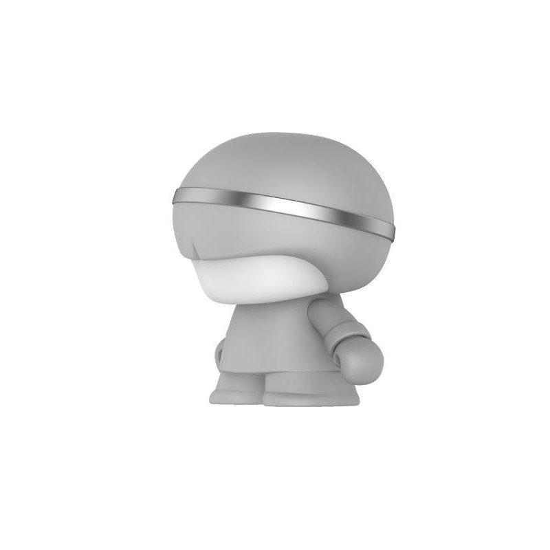 cadeau-logo-entreprise-mini-enceinte-bluetooth-xboy-gris