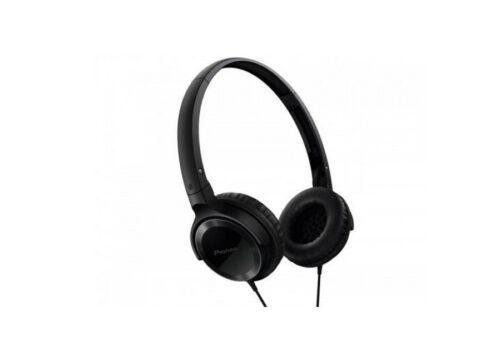 cadeau-original-entreprise-casque-audio-noir