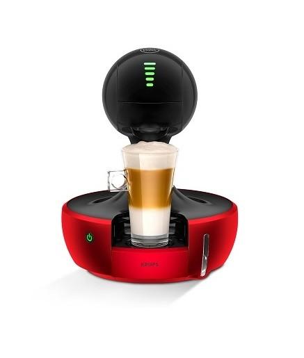 cadeau-pour-entreprise-machine-a-cafe-dolce-gusto-drop-rouge-2