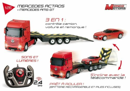 cadeau-pour-fideliser-client-kit-camion-mercedes-amg-gt