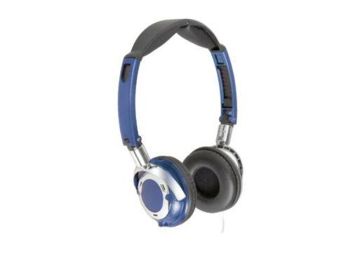 cadeau-professionnel-original-casque-audio