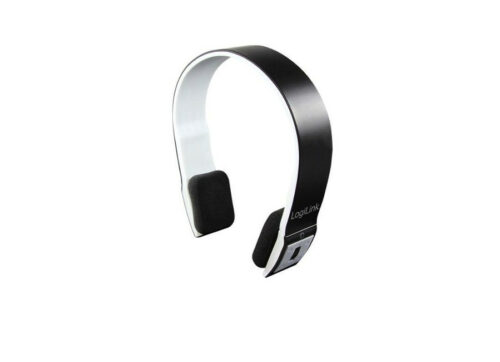 cadeau-promotionnel-casque-audio-bluetooth-noir