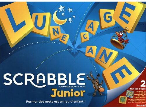 cadeau-publicitaire-jeu-scrabble-junior-recto-verso