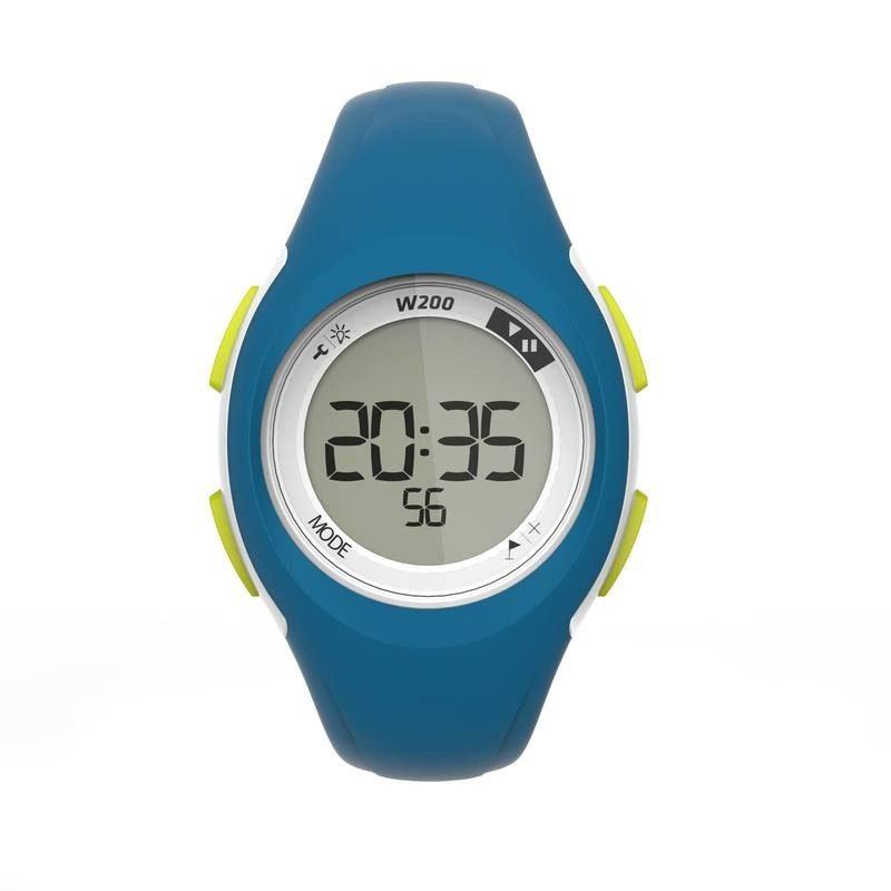 cadeau-publicitaire-montre-chronometre-bleu-fonce