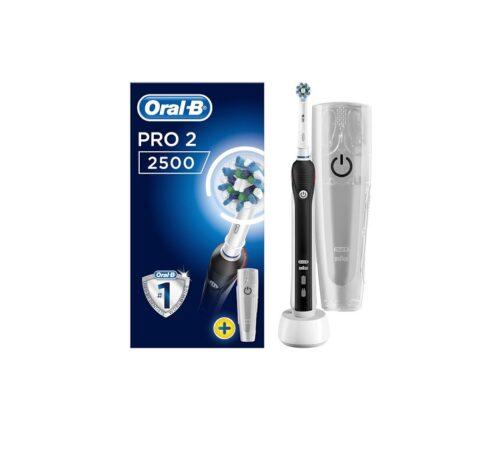 cadeau-publicitaire-original-brosse-a-dents-oral-b-pro-2500