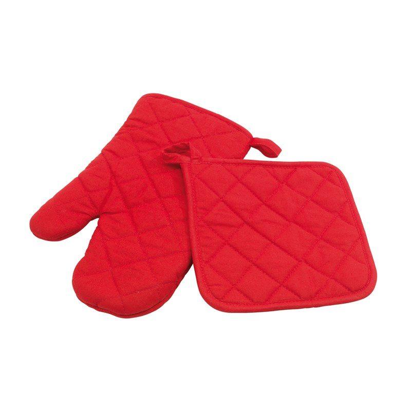 cadeau-publicitaire-set-de-maniques-coton-rouge