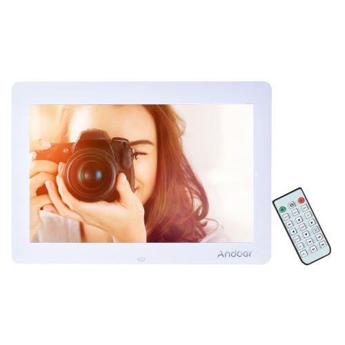 cadeaux-ce-cadre-photo-14-pouces-blanc
