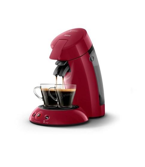 cadeaux-ce-machine-a-cafe-senseo-rouge-intense