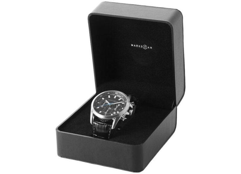 cadeaux-ce-montre-chronometre-avec-coffret