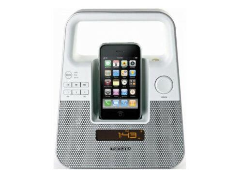 cadeaux-ce-station-d-accueil-iphone