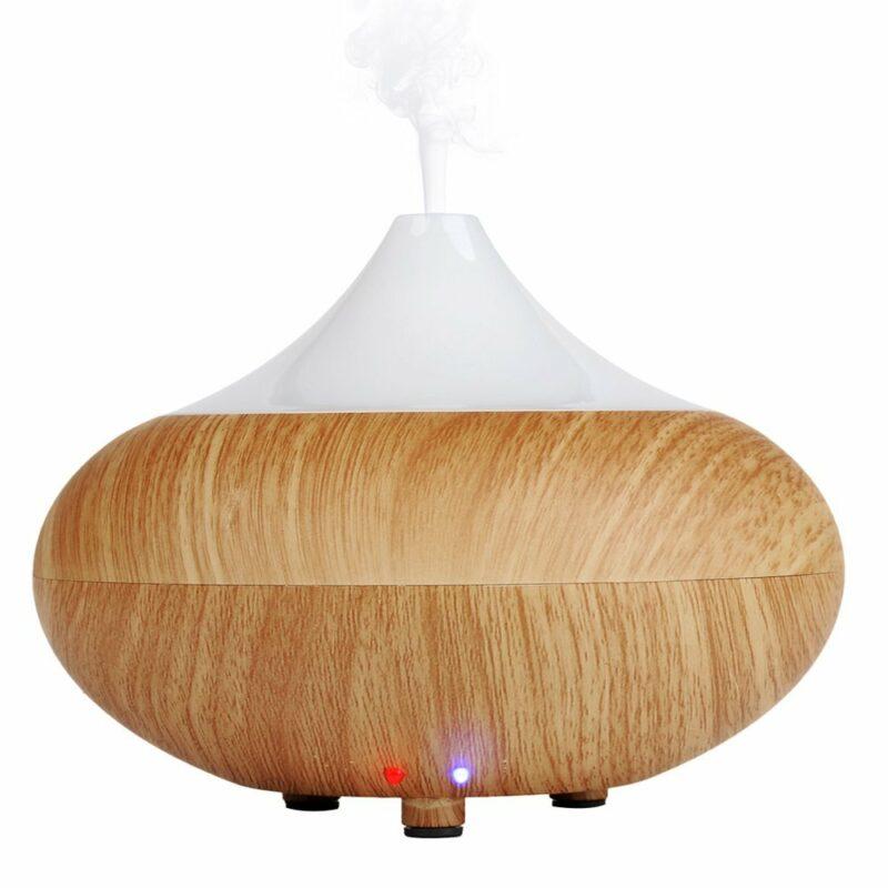 cadeaux-clients-fin-d-annee-pas-cher-diffuseur-de-parfum-bois