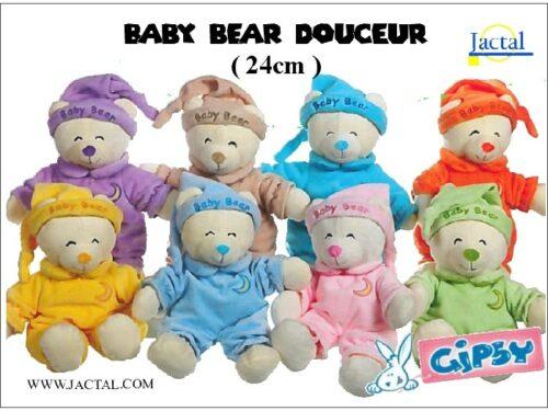cadeaux-clients-fin-d-annee-pas-cher-peluche-baby-bear-1er-age
