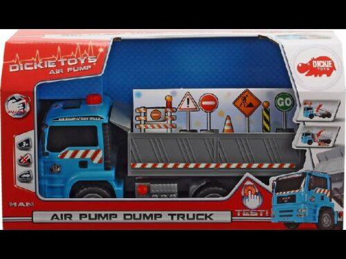 cadeaux-d-affaires-camion-dickie-toys-air-pump
