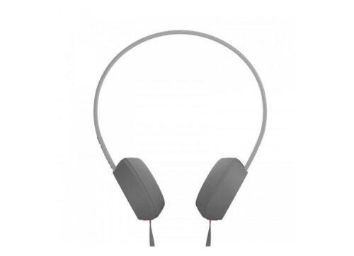 cadeaux-d-affaires-casque-audio