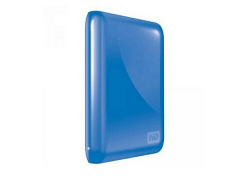 cadeaux-d-entreprise-disque- dur-wd-bleu-500-go