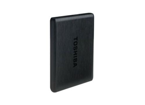 cadeaux-d-entreprises-toshiba-500-go-store-plus-noir