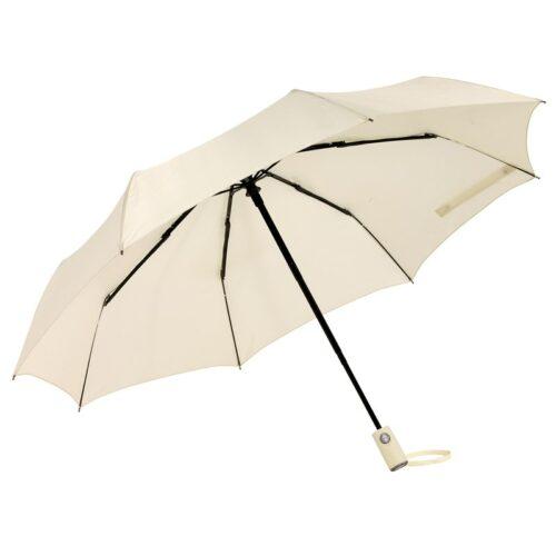 cadeaux-entreprise-fin-d-annee-parapluie-automatique-anti-tempete-blanc