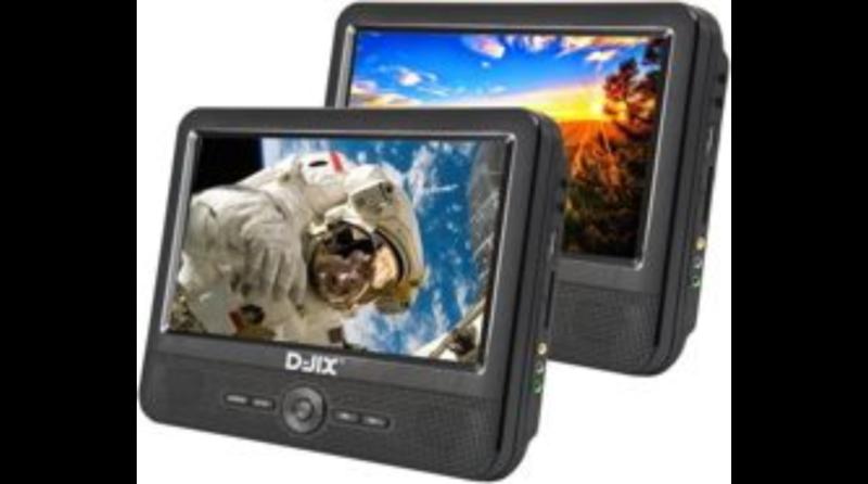 cadeaux-entreprise-lecteur-dvd-portable-djix-double-ecran-pvs90670dp