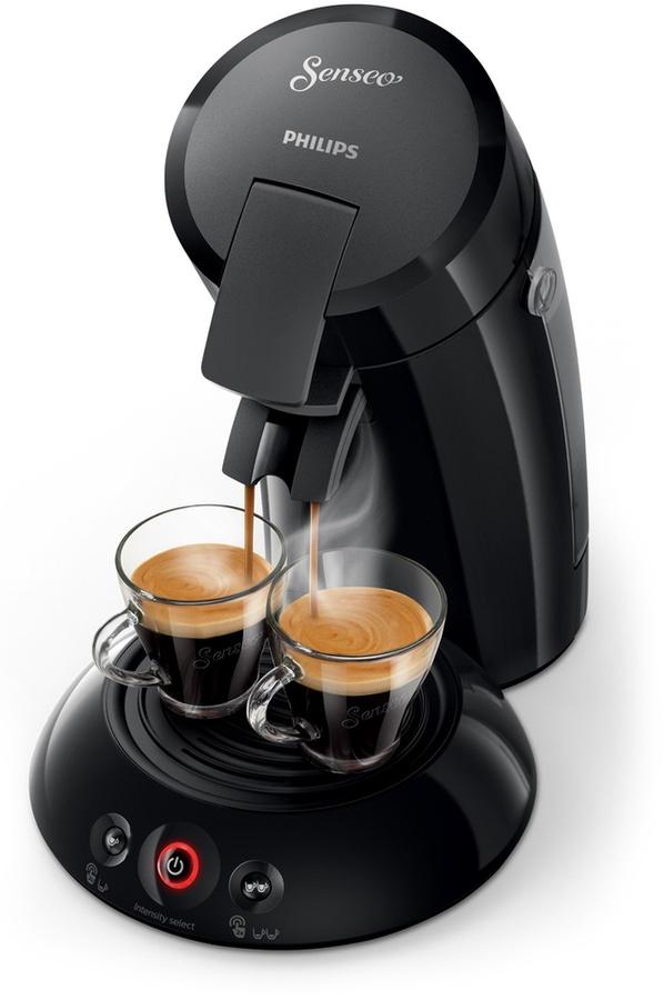 cadeaux-entreprise-machine-a-cafe-senseo-noire-tendance
