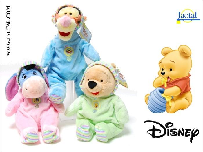 cadeaux-entreprise-publicitaire-peluche-disney-winnie-l-ourson-bebe