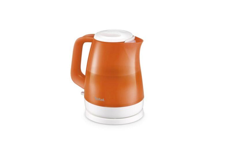 cadeaux-entreprises-bouilloire-tefal-orange