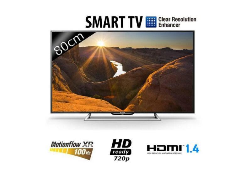 cadeaux-entreprises-smart-tv-led-sony