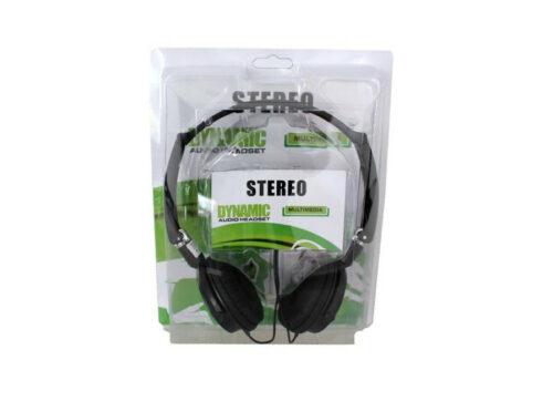 cadeaux-fin-d-annee-entreprise-casque-audio