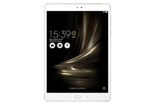 cadeaux-high-tech-tablette-asus-z500m