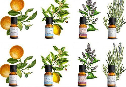 catalogue-cadeaux-comite-d-entreprise-coffret-8-huiles-essentielles-10-ml