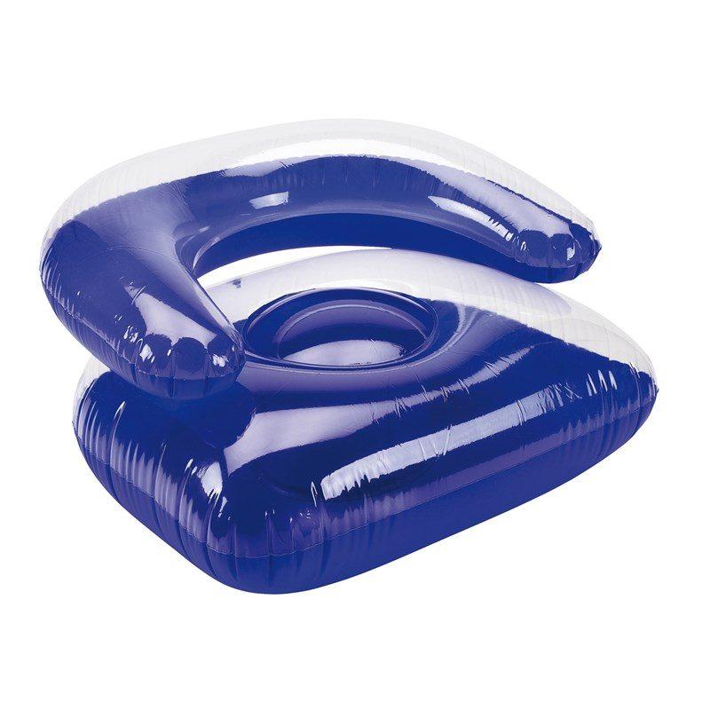 catalogue-cadeaux-comite-d-entreprise-fauteuil-gonflable-piscine-bleu-marine