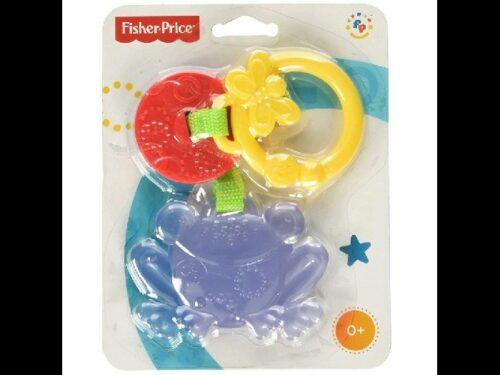 catalogue-cadeaux-comite-d-entreprise-hochet-fisher-price-grenouille-bebe