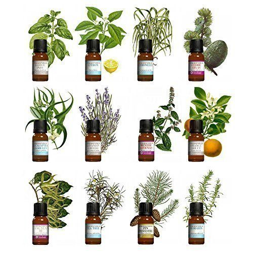 coffret-cadeau-entreprise-noel-coffret-12-huiles-essentielles-naturelles