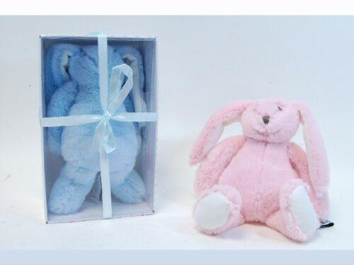 coffret-cadeau-entreprise-noel-coffret-doudou-hochet-lapin-rose