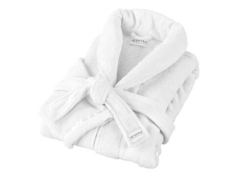 coffret-cadeau-noel-entreprise-peignoir-blanc