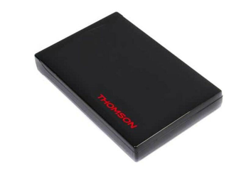 disque-dur-externe-500go-thomson-primo-25-500-go-noir