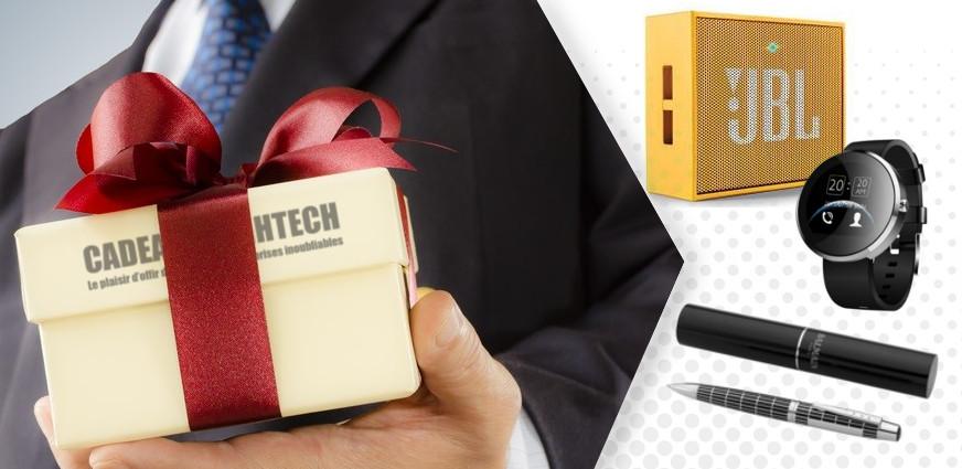 3bbcf6dbe7f6f Faites plaisir à vos partenaires avec un cadeau d entreprise bien pensé  Leave a comment