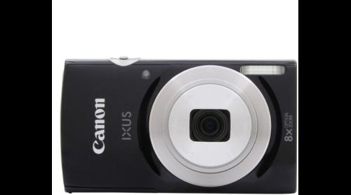 goodies-entreprise-appareil-photo-canon-compact-noir