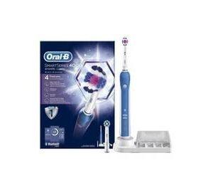 goodies-entreprise-brosse-a-dents-oral-b-smart-3d
