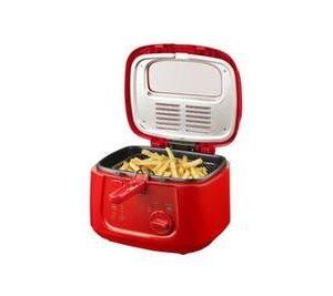 goodies-entreprise-friteuse-bestron-2,5-l-rouge
