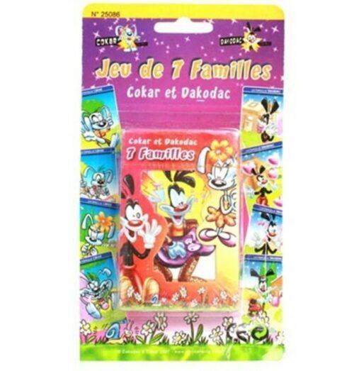 goodies-entreprise-jeu-des-7-familles-original