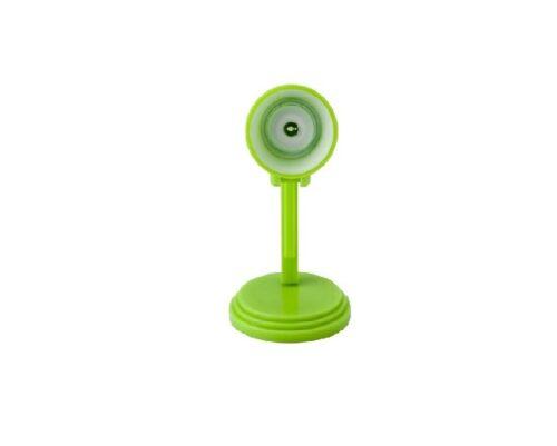 goodies-entreprise-mini-lampe-de-bureau-couleurs