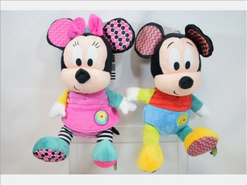 goodies-high-tech-personnalise-peluche-disney-mickey-minnie-classic