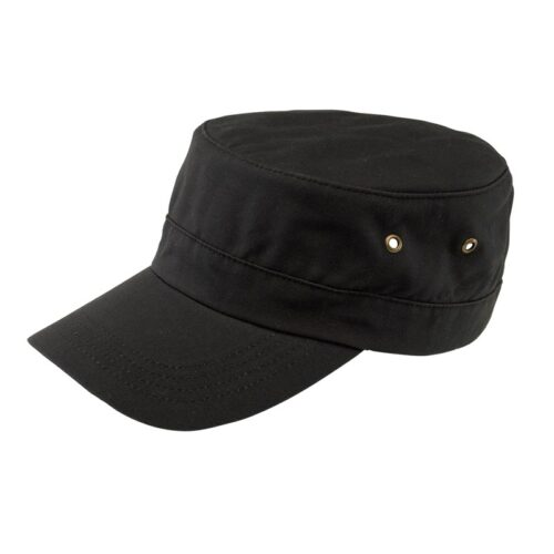 goodies-original-casquette-militaire-4-segments-anthracite