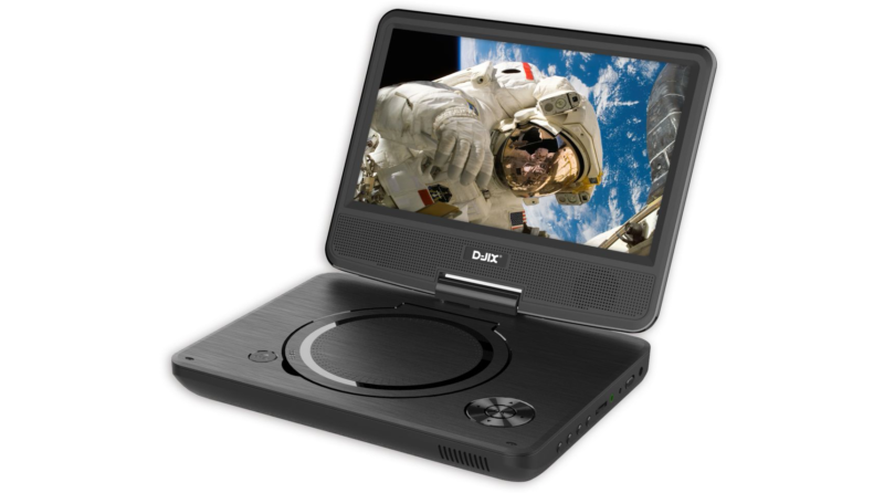 goodies-personnalises-lecteur-dvd-portable-d-jix-906