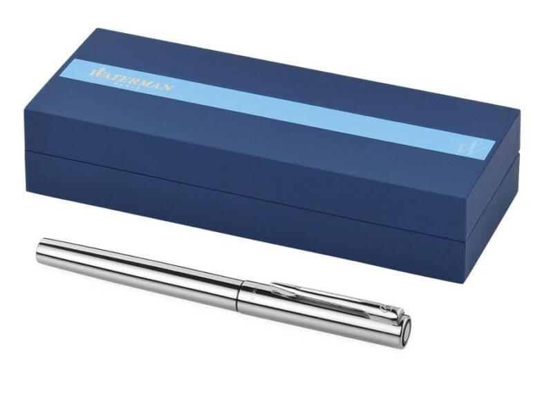 goodies-promo-coffret-stylo-plume-waterman-bleu