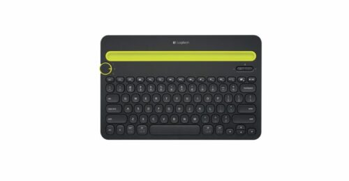 idee-cadeau-ce-clavier-tablette-logitech-noir