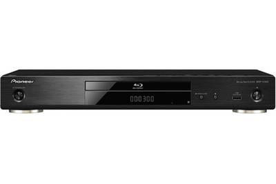 idee-cadeau-ce-enregistreur-dvd-pioneer-noir