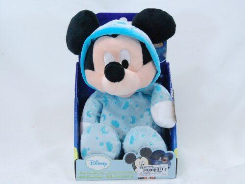 idee-cadeau-ce-peluche-disney-veilleuse-mickey-mouse
