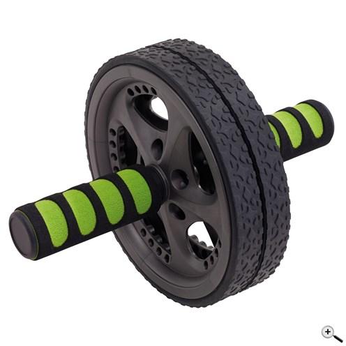idee-cadeau-ce-roue-abdominale-sport-fashion-noire