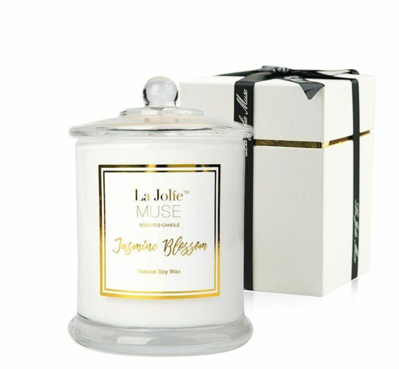 idee-cadeau-client-original-coffret-bougies-jasmine-blossom